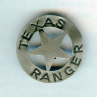 Texas Ranger Badge.png