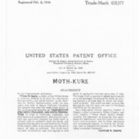US Patent Office PNG.png