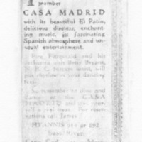 Casa Madrid Ad PNG.png