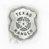 Ranger Badge.png