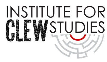 Institute for Clew Studies